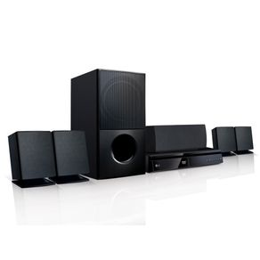 Home-Theater-DVD-LG-1000W-RMS---Bluetooth-5.1-Canais
