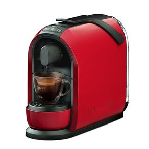 Cafeteira-Expresso-Tres-Coracoes-15-Bar-S24---Mimo-Vermelha