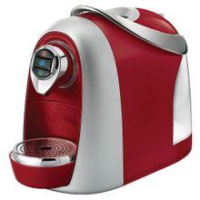 Cafeteira-Tres-Expresso-15-Bar-S04---Multibebidas-Modo-Vermelha