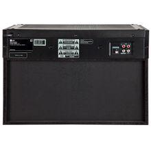 Mini-System-Torre-LG-200W-RMS---Bluetooth-USB-Karaoke