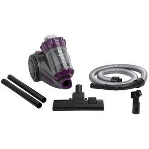 Aspirador-De-Po-Spin-ABS01-Eletrolux-1200W-Cinza-com-Roxo