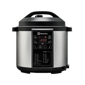 Panela-de-Pressao-Eletrolux-Chef-PCC20-Capacidade-de-6L-127V-1000W
