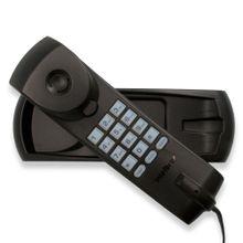 Telefone-Gondola-TC20-com-Fio-e-Teclado-Iluminado