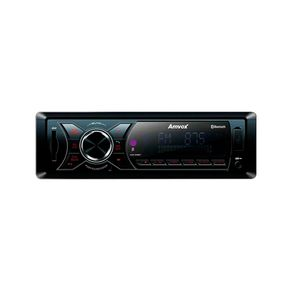 Som-Automotivo-Amvox-ACR-2000BT---Bluetooth-USB-Radio