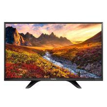 TV-LED-32--HDTV-Panasonic-32D400-2-HDMI-1-USB