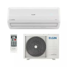 Ar-Condicionado-Split-Inverter-Elgin-12.000Btus-BTUs-Eco-Inverter-controle-remoto---220V
