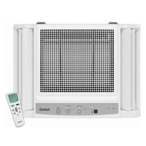 Ar-Condicionado-Janela-Consul-7500-BTUs-Controle-remoto---110v