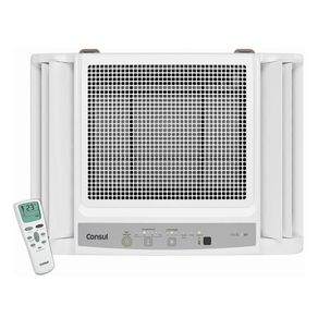Ar-Condicionado-Janela-Consul-10000-BTUs-controle-remoto---127V