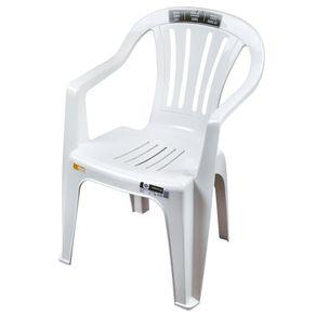 Cadeira-de-Plastico-MOR-Bela-Vista---Branca