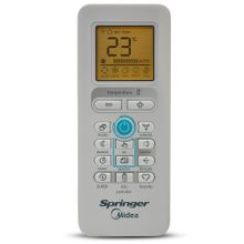 Ar-Condicionado-Split-Springer-Midea-12000-BTUs-controle-remoto---220V