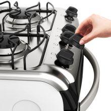 Fogao-Electrolux-4-Bocas-52SBL-com-acendimento-automatico-e-superforno-de-70-litros-Branco