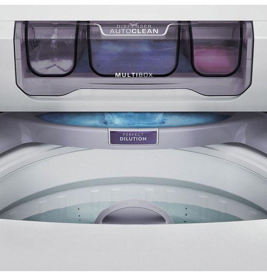 Lavadora-de-Roupas-105Kg-Electrolux-Automatica-LAC11-Branco