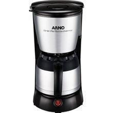Cafeteira-Eletrica-Arno-CFX2-Gran-Perfectta-Thermo-com-Jarra-Termica-Porta-filtro-removivel-700W-Ate-24-Cafezinhos