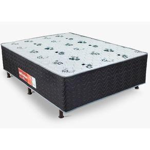 Cama-box-conjugado-Casal-Polar-Unipremium