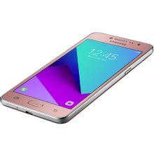 Smartphone-Samsung-Galaxy-J2-Prime-TV-SM-G532MT-Tela-5---Quad-Core-8GB-Android-6.0-Camera-8.0MP-e-Frontal-5MP-Rosa