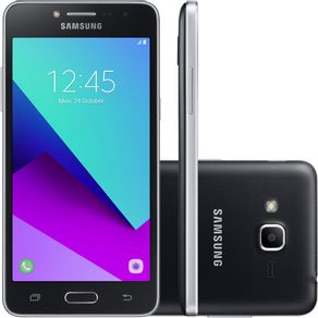 Smartphone-Samsung-Galaxy-J2-Prime-TV-SM-G532MT-Tela-5---Quad-Core-8GB-Android-6-Camera-8MP-e-Frontal-5MP-Preto