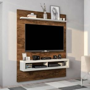 Home-Suspenso-Caemmun-Magnos-para-TVs-ate-60-