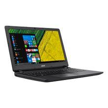 Notebook-Acer-156--Intel-Core-i3---4GB-RAM-1TB-Windows-10