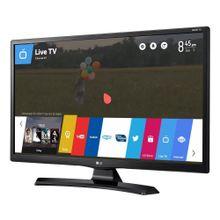 Smart-TV-LED-27.5--HD-LG-28MT49S-OS-WebOS-3.5-2-HDMI-1-USB