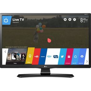 Smart-TV-LED-236--HD-LG-24MT49S-PS-WebOS-3.5-2-HDMI-1-USB