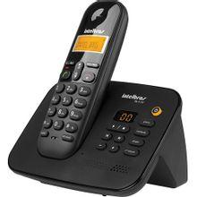Telefone-Fixo-s-fio-digital-Intelbras-TS3130-com-Secretaria-Eletronica
