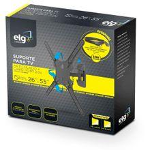Suporte-articulado-ELG-para-TVs-de-26--a-55----Cabo-HDMI