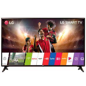 Smart-TV-LED-IPS-43--Full-HD-LG-43LJ5550-WebOS-3.5-2-HDMI-1-USB