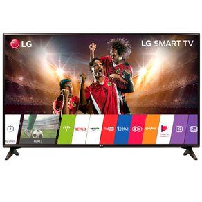 Smart-TV-LED-IPS-49--Full-HD-LG-49LJ5550-WebOS-3.5-2-HDMI-1-USB