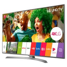 Smart-TV-LED-65--4K-UltraHD-LG-UJ6585-webOS-3.5-4-HDMI-2-USB