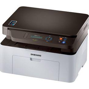 Multifuncional-Laser-Samsung-Xpress-SL-M2070W---Impressora-Copiadora-e-Scanner