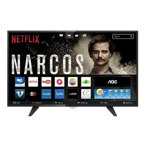 Smart-TV-LED-43--Full-HD-AOC-LE43S5970-3-HDMI-2-USB