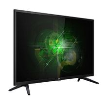 TV-LED-32--HD-AOC-LE32M1475-2-HDMI-1-USB