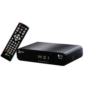 Conversor-Digital-Lenoxx-SB-615-entrada-HDMI-e-USB