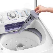 Lavadora-de-Roupas-13Kg-Electrolux-Automatica-LAC13-Branco