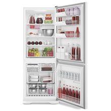 Geladeira-Electrolux-DB53-Frost-Free-Bottom-Freezer-454-Litros-Branco