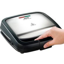 Sanduicheira-Grill-Arno-Croc-Time-Sacx-700W--110V