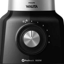 Liquidificador-Philips-Walita-Viva-Collection-Duravita-Problend-RI2135-Potencia-800W