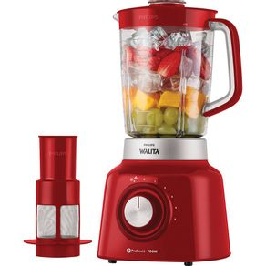 Liquidificador-Philips-Walita-Viva-Collection-Problend-RI2134-700W-5-velocidades