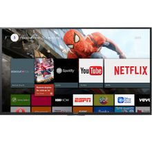 Smart-TV-LED-65--4K-UltraHD-Sony-KD-65X7505D-Android-4-HDMI-3-USB