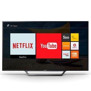 Smart-TV-LED-48--Full-HD-Sony-48W655D--2-HDMI-2-USB