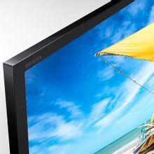 Smart-TV-LED-48--Full-HD-Sony-48W655D--2-HDMI-2-USB