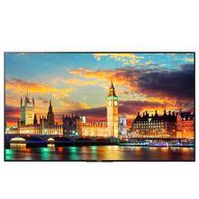 Smart-TV-LED-55--4K-UltraHD-Sony-XBR-55X905E-Android-4-HDMI-3-USB