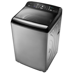 Lavadora-de-Roupas-Panasonic-Automatica-NA-F16OP5X-16kg---Aco-escovado