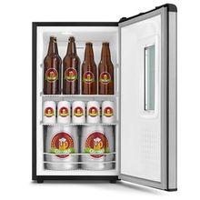 Cervejeira-Consul-Mais-CZD12AT-82-Litros-Titanium