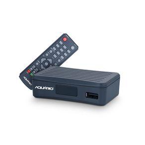 Conversor-e-gravador-digital-Aquario-DTV-4000