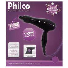 Secador-de-cabelos-Philco-Beauty-Style-1900W-127V