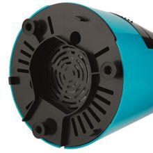 Liquidificador-Liq-Fit-Philco-127V-300W