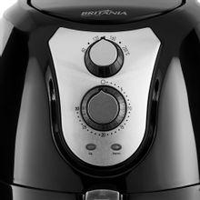 Fritadeira-Eletrica-Britania-AIR-FRY-PRO-SAUDE-127V-1400W