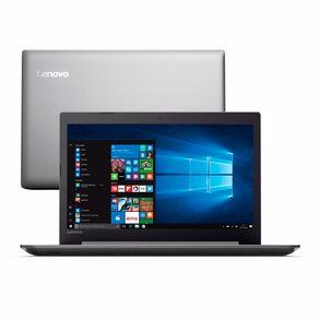 Notebook-Lenovo-Ideapad-320-15.6--HD---Intel-Core-i5-8GB-1TB