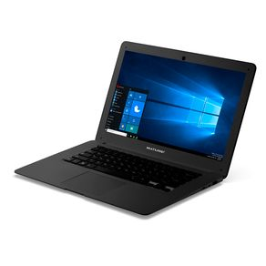 Notebook-Multilaser-Legacy-14--Intel-Quad-Core---2GB-RAM-32GB-Windows-10